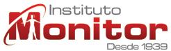 instituto-monitor-logotipo