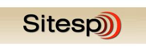 SiteSP