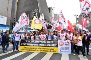 img1-Centrais-sindicais-realizam-acao-unitari-14241