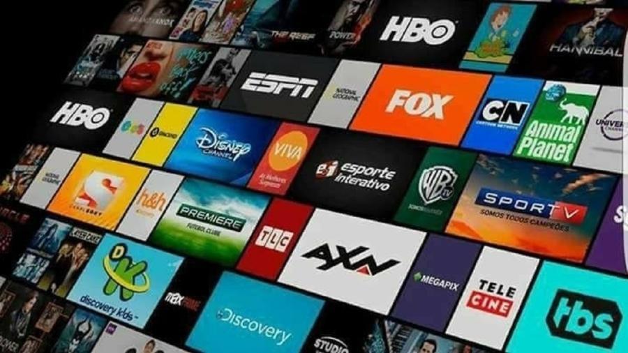 tv-paga-perde-mais-de-meio-milhao-de-assinantes-em-2020-1596298591220_v2_900x506