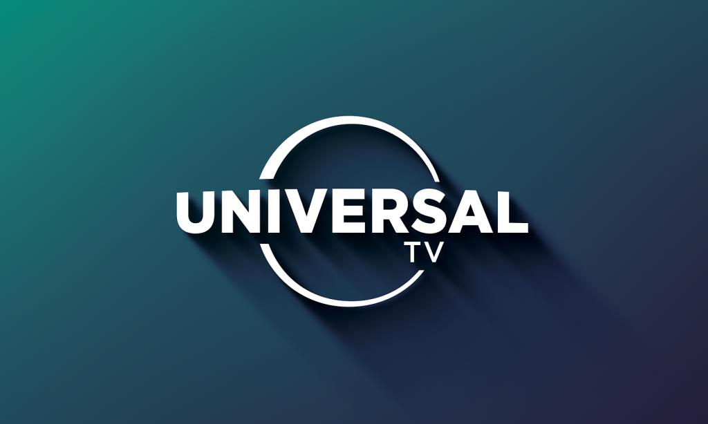 Fotos_Logo_Antes e depois_rebrand Universal TV (3)