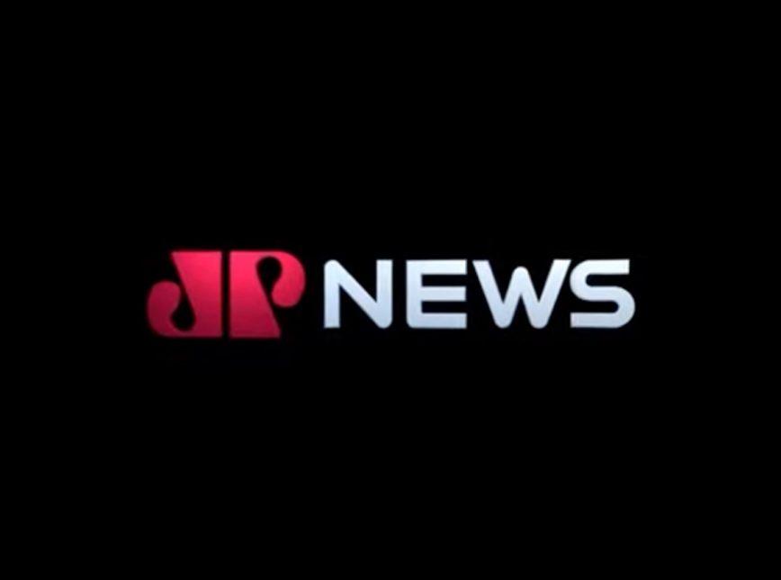 jp-news-868x644